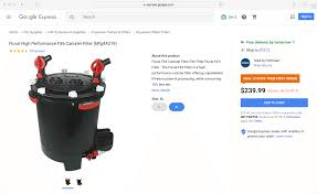 Fluval FX6 Filter $239.99 - Slickdeals.net Amazon Music Unlimited Renewing 196month For Prime Patagonia Promo Code Free Shipping The Grand Hotel Fitness Instructor Discounts Activewear Coupon Codes Joma Sport Offer Discount To Clubs Scottish Athletics Save Up 25 Off Sitewide During Macys Black Friday In July Romwe January 2019 Hawaiian Coffee Company Boston Pizza Kailua Coupons Exquisite Crystals Wapisa Malbec 2017 Nomadik Review Code 2018 Subscription Box Spc Student Deals And Altrec Coupon 20 Trivia Crack