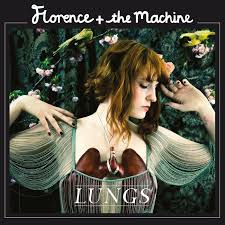 Cold War Kids Hospital Beds by Lungs The Florence The Machine Fan Club