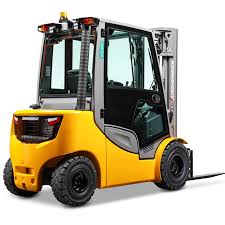 DFG/TFG 425s/430s/435s | Jungheinrich Opustone Case Study Toyota Forklifts Lifted Trucks For Sale In Salem Hart Motors Gmc 2008 Forklift 8fgcu25 Nationwide Lift Used Preowned Harlo Lifts Freight Dealers Cat Unicarriers Americas Offers Platinum Ii Optimized For Custom Truck Kits Lewisville Tx Autoplex Dtfg 420s435s Jungheinrich Products Comparison List Parts New Refurbished 3 Reasons Your May Be Overheating Blog Glass Vertical Wheelchair Elevators Repai