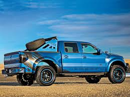 The 2013 Ford F-150 SVT Raptor Is Still A Gnarly Truck | Svt Raptor ... New Bright Rc Ff 128volt 18 Monster Jam Grave Digger Chrome Work Truck Accsories Tool Boxes Bed Storage Safety Woodys Off Road Tyler Tx 903 592 9663 Youtube American Sunroof Upholstery 214 6340608 Xtreme Audio Home Facebook Stewarts Donnybrook Automotive 401 Troup Hwy Tx 75701 Ypcom Luxury Car Dealer In Mercedesbenz Of Used 2016 Mac Trailer Tipper Trailers Frontier Gear Diamond Series Full Width Rear Hd Bumper Ds Collision Repair And Restyling 13 Best Undcover Customer Reviews Images On Pinterest Bed Truck Anchors Bullring Usa