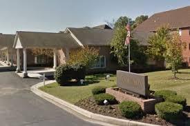 Ambrose Funeral Home of Lansdowne Halethorpe Maryland Funeral Zone
