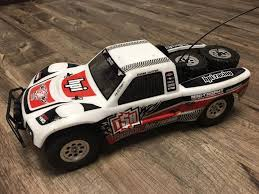 Hpi Mini-Trophy Truck 1/12 4wd Dessert Truck RTR RC | #1884487851 Hpi 101707 Trophy Truggy Flux Rtr 24ghz Hrc Mini Trophy Truck Showcase Youtube Cgtalk Baja Truck Racing Q32 1200 Rc Geeks 18 17mm Hex Wheels Tires Dollar Redcat Volcano Epx Pro 110 Scale Electric Brushless Monster 107018 Mini Realistic 19060304 Page 10 Tech Forums Driver Editors Build 3 Different Trucks