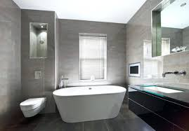 bathroom extraordinary modern grey bathroom tiles kitchen floor