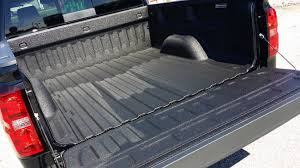 Bed Liner Reviews | Sickchickchic.com Bedding F Dzee Heavyweight Bed Mat Ft Dz For 2015 Truck Bed Liner For Keel Protection Review After Time In The Water Amazoncom Plastikote 265g Black Liner 1 Gallon 092018 Dodge Ram 1500 Bedrug Complete Fend Flare Arches Done Rustoleum Great Finish Duplicolor How To Clear Coating Youtube Bedrug Bmh05rbs Automotive Dzee Review Etrailercom Mks Customs Spray On Bedliners Bedliner Reviews Which Is Best You Skchiccom Rugged Mats