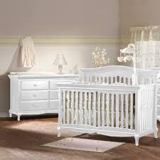 Bonavita Dresser Changing Table by Bonavita Crib And Changing Table Creative Ideas Of Baby Cribs
