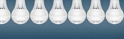 energy saving light bulbs pay for themselves modern led lighting