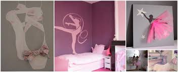 cadre chambre fille amazing decoration chambre bebe fille