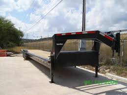 45 Or 53 Step Deck Trailer - Ltlhotshot 1992 Traileze 48 Step Deck Trailer For Sale 586270 Usaworktruck Lgecar Kenworth Slammedsemis Customrig 2018 Manac Legend Drop Deck Trailer Combo Sliding Spread Axle Flatbedstepdeck Cargoequipment Hauling Kivi Bros Trucking Forsale Best Used Trucks Of Pa Inc Stepdeck Hashtag On Twitter Fileswift At Inland Steeljpg Wikimedia Commons Step Loads Find Available Loads With Instant Pay Fr8star 2008 Peterbilt 386 2004 Reinke The Truck Shopper Volvo Fh Hauls A Heavy Load On Double Editorial Wilson Premier Alinum Steel Flatbed Trailers Used 2000 Wilson Cfd 900 1979