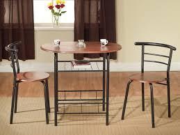 kitchen table walmart canada patio dining sets walmart dining