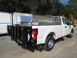 Recent Build - Light Duty Service Truck - Fleetco Builds Best Truck Bed Tents Reviewed For 2018 The Of A New Work Truck Organizer Provides Onthego Storage Solution Farm Combo Boxes Armag Cporation Build A Tool Organizer Thatll Fit Right Inside Your Extra Cab Pickup Sideboardsstake Sides Ford Super Duty 4 Steps With Cap World Hd Slideout Storage System Pickups Medium Work Info Cant Have Enough Safe Sponsored Cstruction Pro Tips Low Profile Kobalt Box Fits Toyota Tacoma Product Review Youtube Pin By Nathan On Vehicle Pinterest Trucks Custom Beds And Stock Cimarron Trailers