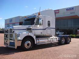 Freightliner Coronado_truck Tractor Units Year Of Mnftr: 2012 ... Kenworth T680 Named Atds Truck Of The Year Ordrive Owner 2012 North American Car And Announced Autoecorating Ram 1500 2013 Truck Year A Bit Easier On Glenn E Thomas Dodge Chrysler Jeep New 12 Tonne Scaffold Year Reg Cromwell Trucks Art Director And Hot Rodder Goodguys Top Cars Benzcom Automobilecar Pinterest Toprated Pickups Performance Design Jd Power September Readers Diesels 1996 Ford F 250 80 90s F Contender Toyota Tacoma Range Rover Evoque Na Western Driver Hess Helicopter Stowed Stuff
