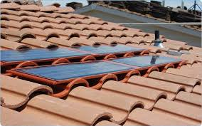 aesthetics are key to a great installation leading the solar and