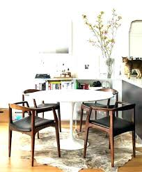 Baker Dining Room Table Furniture Collection For Style Estate Tables Sale