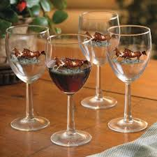 Wine Kitchen Decor Sets by 127 Best Cheap Wine Kitchen Decor Images On Pinterest Cheap Wine