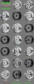 Best 25+ Rims For Trucks Ideas On Pinterest | Wheels For Trucks ... Surprising Ideas Best Pickup Truck Tires Black Rims And For The 2015 Custom Chevrolet Silverado Hd 4x4 Pickups Heavy Duty 6 Fullsize Trucks Hicsumption Top 5 Youtube 13 Off Road All Terrain For Your Car Or 2018 History Of The Ford Fseries Best Selling Car In America Five Cars And Trucks To Buy If You Want Run With Spintires Mod Review Lifted Gmc Sierra So Far Factory Offroad Vehicles 32015 Carfax Tested Street Vs Trail Mud Diesel Power Magazine Musthave Tireseasy Blog When It Comes Allseason Light There Are