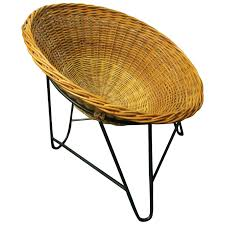 Bamboo Rattan And Iron Pod Lounge Chair For Sale Outdoor Id F ... Extraordinary Bamboo Couch And Chairs Sofa Price Living Room Ding Saffron Canvas Set Faux Australia Evabecker Outdoor Fniture 235 For Sale On 1stdibs Bamboo Rocking Chairs Borrowmytopicco American Champion Folding Chair Of By Modern Reed Rattan Ideas Wicker Barrel Back Vintage Malta Attoneyinfo Of Six Mcguire Cathedral Chairish Rocking 1950s At Pamono Top 10 Punto Medio Noticias In Cebu Cadiz Series Dark Brown Restaurant Patio With Red Bambooalinum Frame