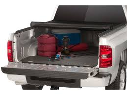 Access Limited Edition Tonneau Covers - SharpTruck.com Simplistic Honda Ridgeline Bed Cover 2017 Tonneau Reviews Best New Truck Covers By Access Pembroke Ontario Canada Trucks Ford F150 5 12 Ft Bed 1518 Plus Gallery Ct Electronics Attention To Detail Covertool Box Edition 61339 Ebay Rollup Free Shipping On Litider Rollup Vinyl Supply Access Original Alterations Amazoncom 32199 Lite Rider Automotive Lomax Hard Tri Fold Folding Limited Sharptruckcom Agri