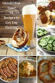 19 Best BIERFEST Images On Pinterest Oktoberfest Welcome Party Oktoberfest Ultimate Party Guide Mountain Cravings Backyard Byoktoberfest Twitter Decor Printables Octoberfest Decorations This Housewarming Is An Absolutely Delight Masculine And German Supplies 10 Tips For Hosting Fvities Catering Free Printable Water Bottle Labels Sus El Jangueo Brokelyn