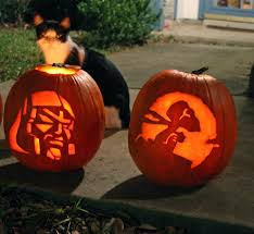 Snoopy Pumpkin Carving Kit by The World U0027s Best Photos Of Carving And Snoopy Flickr Hive Mind