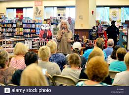 Chef Paula Deen On Her 'Cuts The Fat Book Tour' At Barnes & Noble ... Men Reading Near The Magazine Counter In A Barnes And Noble Stock If Is Dying The Isnt Acting Like It Bn Has Plan For Future More Stores Books Beer Brisket As Reopens Galleria Amp To Launch 7inch Samsung Galaxy Tab 4 Nook And In File Barnes Noble Interior G Wikimedia Toys May Be Nobles Last Chance At Survival Times No Hook Sends Stock Soaring New York Post Pele Peles What Soccer Matters Book Signing Gears Up Bookstore Battle With Amazon Barrons Editorial Image 40415109 Series Girls Nancy Drew Bag