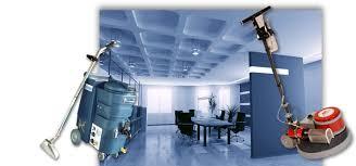 nettoyage bureau nettoyage de bureaux et nettoyage industriel téolia propreté