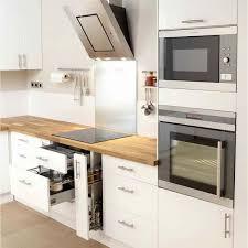 facade meuble cuisine meuble de cuisine laque blanc brillant beau facade meuble cuisine