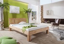 futonbett fati bett einzelbett 140 x 200 cm schlafzimmer buche geölt günstig möbel küchen büromöbel kaufen froschkönig24