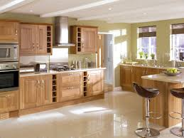 Inspire Kitchens & Bathrooms Inspire Me Home Decor Billsblessingbagsorg Perfect Stylish Kitchen With Contempoorary Lighting Idea And Emejing Inspire Home Design Ideas Interior Oswestry Notable Amazing Vacation In Costa For House Plan Paint Colors Inspired Kitchens Bathrooms Beautiful Pictures Stunning Best Exterior Photos