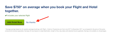 Travelocity - Get The Best Deals On Flights, Hotels & More ... Spirit Airlines Bgage Fees Guide Carryon Checked 9 Dollar Fare Club Spirit There Are Only 45 Weekends Left In 2018 Travelocity Get The Best Deals On Flights Hotels More Thanks To Music4miles Were Helping How Travel Cuba As An American Triphackr To Find Cheapest For Traveling Complete Report Cardinals Cb Patrick Peterson Wants Be Traded