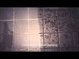 tile and grout cleaning mckinney