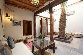 riad marrakech ferienhaus ferienwohnung unterkunft mieten