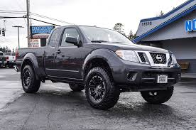 Nissan Frontier 4×4 For Sale Best Of Used Lifted 2015 Nissan ...