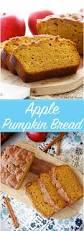 Libbys Pumpkin Bread Recipe by 17 Best Ideas About Best Pumpkin Bread Recipe On Pinterest Easy