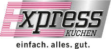 roller berlin adlergestell küchenstudio in 12489 berlin