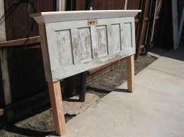 Articles With Old Door Headboard Diy Tag: Door Headboard Ideas ... Headboard Headboard Made From Door Bedroom Barn For Sale Brown Our Vintage Home Love Master Makeover Reveal Elegant Diy King Size Excellent Plus Wood Wood Door Ideas Yakunainfo Old Barn Home Stuff Pinterest 15 Epic Diy Projects To Spruce Up Your Bed Crafts On Fire With Old This Night Stand Is A Perfect Fit One Beautiful Rustic Amazing Tutorial How Build A World Garden Farms Mike Adamick Do It Yourself Stories To Z Re Vamp Our New Room Neighborhood