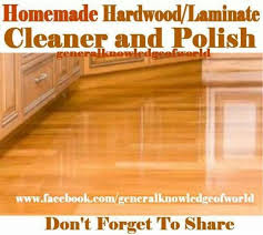 Bona Polish For Laminate Floors by Pretty Laminate Floor Shine On You Can Visit The Bona Website To