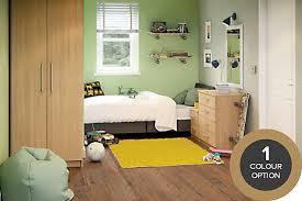 Bedroom Furniture Ranges Bedside Tables & Cabinets