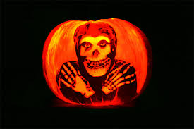 Freddy Krueger Pumpkin by For Advanced Pumpkin Carvers Create Your Own Jack O Lantern