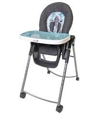 Safety 1st Adaptable High Chair- Reverie: Amazon.ca: Baby Best High Chair Australia 2019 Top 10 Reviews Buyers Guide R For Rabbit Little Muffin Grand The Portable High Chairs Your Baby And Older Kids Buy Baybee Foldable Baby Chairstrong Durable Plastic Nook Compact Fold Safety 1st Recline And Grow Feeding Seat Review Youtube Toddler Travel Booster Milano Highchair Green Dot Babycity Hd Wifi Monitor Camera Dearborn Fniture Cute Chairs At Walmart For Your Ideas Full Benchmarks Toms Essential Red Tray Home