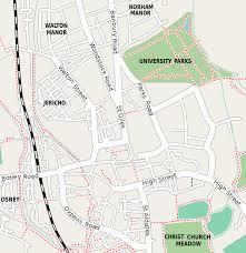 Oxford University Press Uk Exam Copy by Bodleian Library Wikipedia