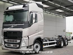 Volvo FH 420 Truck Euro Norm 6 €34200 - BAS Trucks Renault T 440 Comfort Tractorhead Euro Norm 6 78800 Bas Trucks Bv Bas_trucks Instagram Profile Picdeer Volvo Fmx 540 Truck 0 Ford Cargo 2533 Hr 3 30400 Fh 460 55600 500 81400 Xl 5 27600 Midlum 220 Dci 10200 Daf Xf 27268 Fl 260 47200 Scania R500 50400 Fm 38900