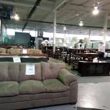 American Freight Sofa Sets by American Freight Furniture And Mattress 13 Reviews Furniture