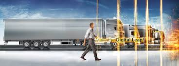 Digitalization Saves Lives – Continental To Showcase Right-turn ... Truck Making Tight Turn On Residental Street Youtube Georgia Accidents Category Archives Truck Accident Wide Left Gone Wrong Drivers Fault Or Not Roadtex Semi Right Turn Mistake Vlog Making Trucks More Efficient Isnt Actually Hard To Do Wired The Dos And Donts Of Driving Near Heavy Haul Trucking The Kenworth T680 T880 News Dealing With Hours Vlations Beyond Your Control In Elds New Federal Rules Will Subject More Monitoring Than What Does Teslas Automated Mean For Truckers Circumstances Surrounding Withdrawal Of Services From Turns Right From Lane Hits Car Who Is At