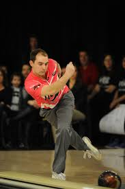 Three PBA International World Bowling Tour Events On Tap For PBA ... 2017 Grand Casino Hotel Resort Pba Oklahoma Open Match 5 Chris Barnes 300 Game South Point Geico Shark Youtube Pro Bowling Rolls Into Portland The Forecaster Marshall Kent Pbacom Japan 2016 Dhc Invitational 1 Vs Shota Vs Norm Duke Xtra Slow Motion Bowling Release Jason Belmonte Yakima Bowler Wins His Second Title In Three Tour Pbatour Twitter