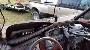 100 Gun Racks For Trucks Rack