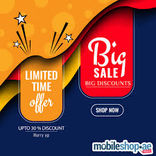 Pin By Mobileshop.ae On DEALS   Hosting, Wordpress Tricks ... Allinone Curly All Levels 2019 Crosswear March The Blush Box 2018 2 Discount Code Best Black Friday Deal You Get 50 Off Any Product Birchbox Coupon Free Makeupperfecting Beautyblender Lus Love Ur Curls Brand Promo Code 191208 Scrunch It Want To Save 15 A Follow Tuam Tshoj Velor Lashes 3d Txhob Lo Ntxhuav Experiment Artistrader Was The Best Of Times It Worst Money Saving Tips For Dubai Users Food Meal Deal Food Truhart Streetplus Coilovers 19982002 Honda Accord Thh807 2002 2001 2000 1999 1998