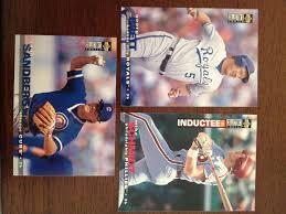 Upper Deck Redemption Problems by Dodgers88 U0027s Blog Dodgers Baseball Cards And Life
