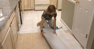 flooring brilliant vinyl plank flooring existing tiles