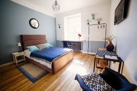 100 Design Apartments Riga Baltic Latvia Bookingcom