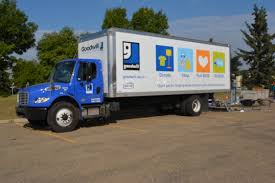 April, 2015 | Goodwill Industries Of Alberta Donating A Car Without Title Goodwill Car Dations Mobile Dation Trailer Riftythursday Drive For Drives Omaha A New Place To Donate In South Carolina Southern Piedmont Box Truck 1 The Sign Store Nm Ges Ccinnati Goodwill San Francisco Taps Byd To Supply 11 Zeroemission Electric Donate Of Central And Coastal Va With Fundraising Fifth Graders Lin Howe Feb 7 Hosting Annual Stuff Drive Saturday Auto Auction